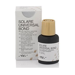 SOLARE_Universal_Bond (PNG)
