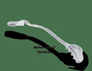 Alat Kedokteran Gigi