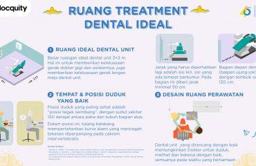 Ruang-Treatment-Dental-Ideal-rev-1