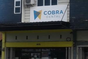 Cobra Dental Pekanbaru riau