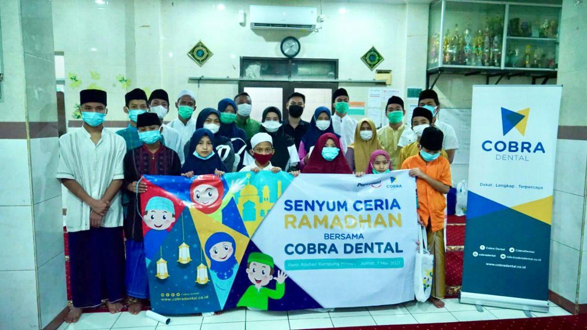 komitmen-cobra-dental-untuk-jaga-kesehatan-gigi-dan-mulut-anak-anak-indonesia